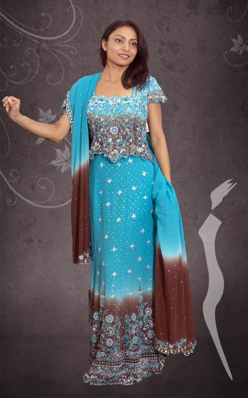 Indian clothing stores chicago Clothing stores