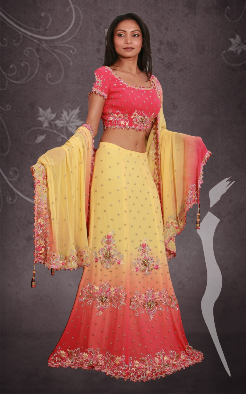 Clothes Stores Indian Women Clothes