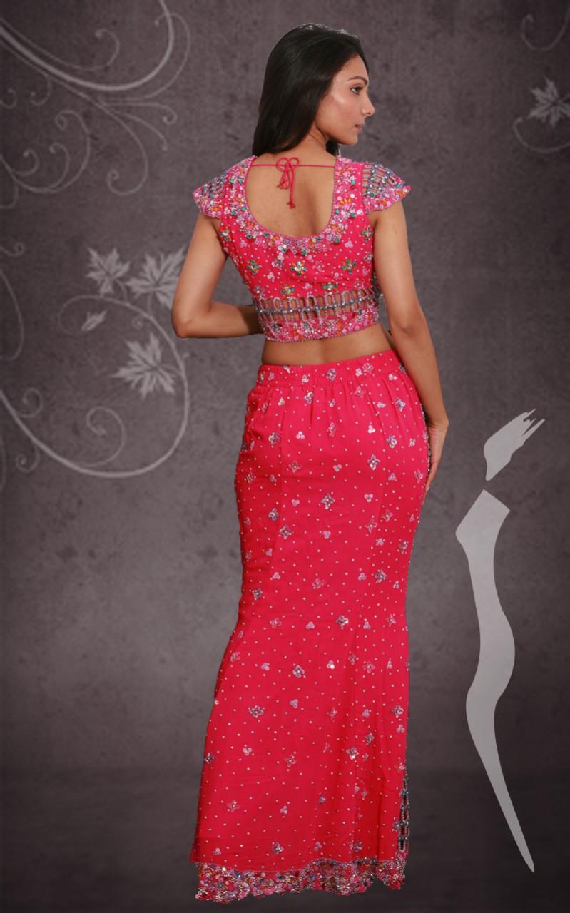 Saris and Things | Rent or Buy Designer Indian Saris