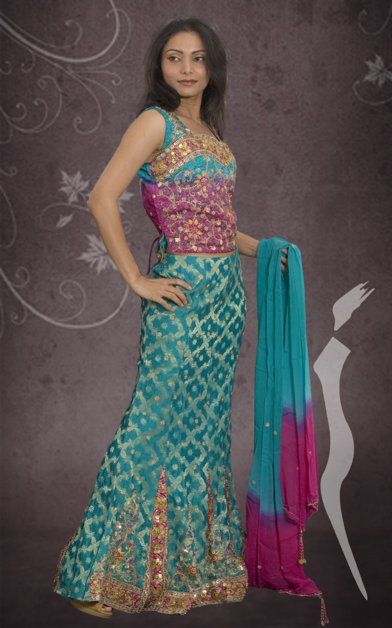 Indian clothing stores in edison nj. Cheap online clothing stores