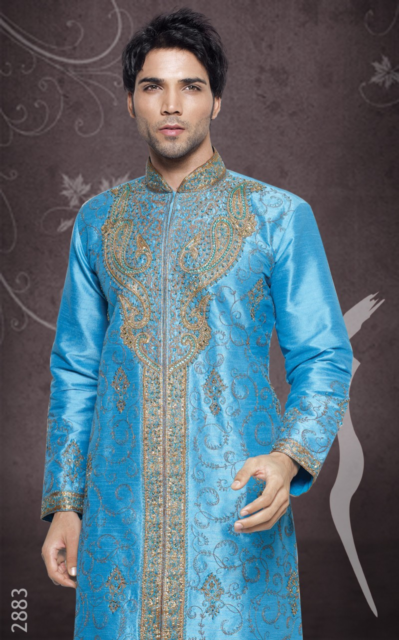 Indian clothing stores in chicago :: Online clothing stores