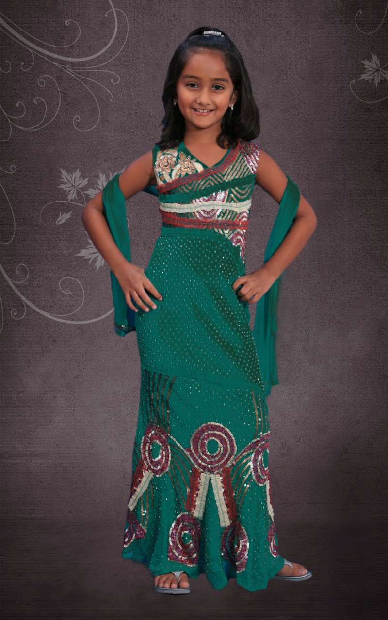 Indian clothing stores chicago. Women clothing stores