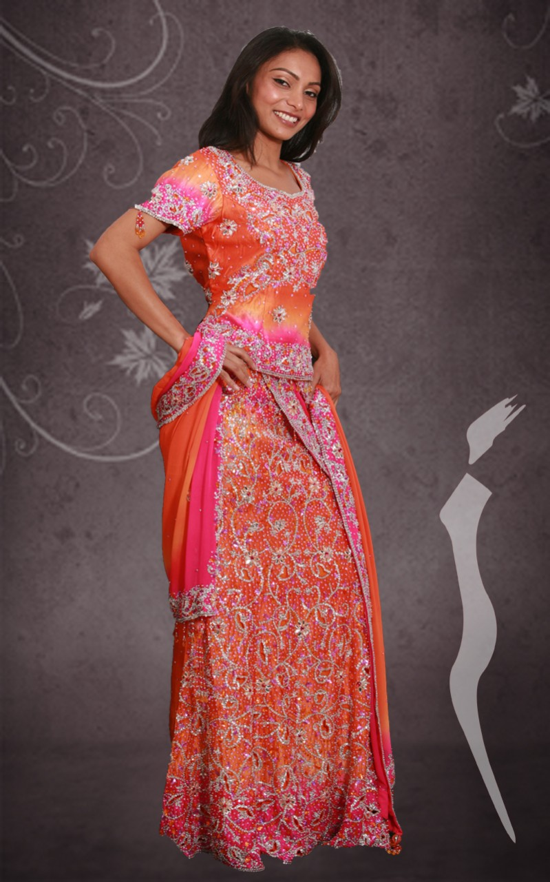Indian Clothing Stores In Chicago | Fashion