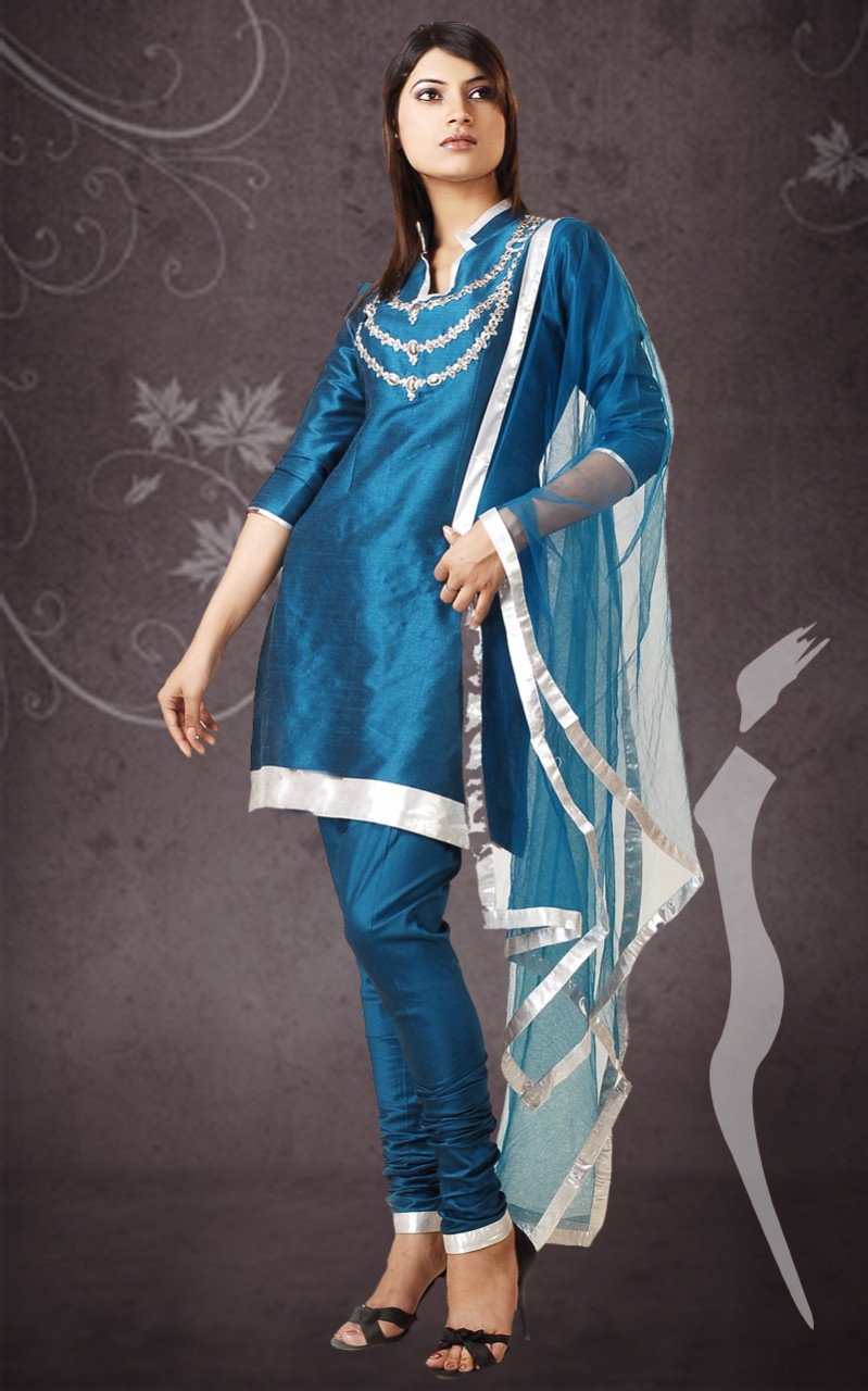 Indian clothing stores in chicago Women clothing stores
