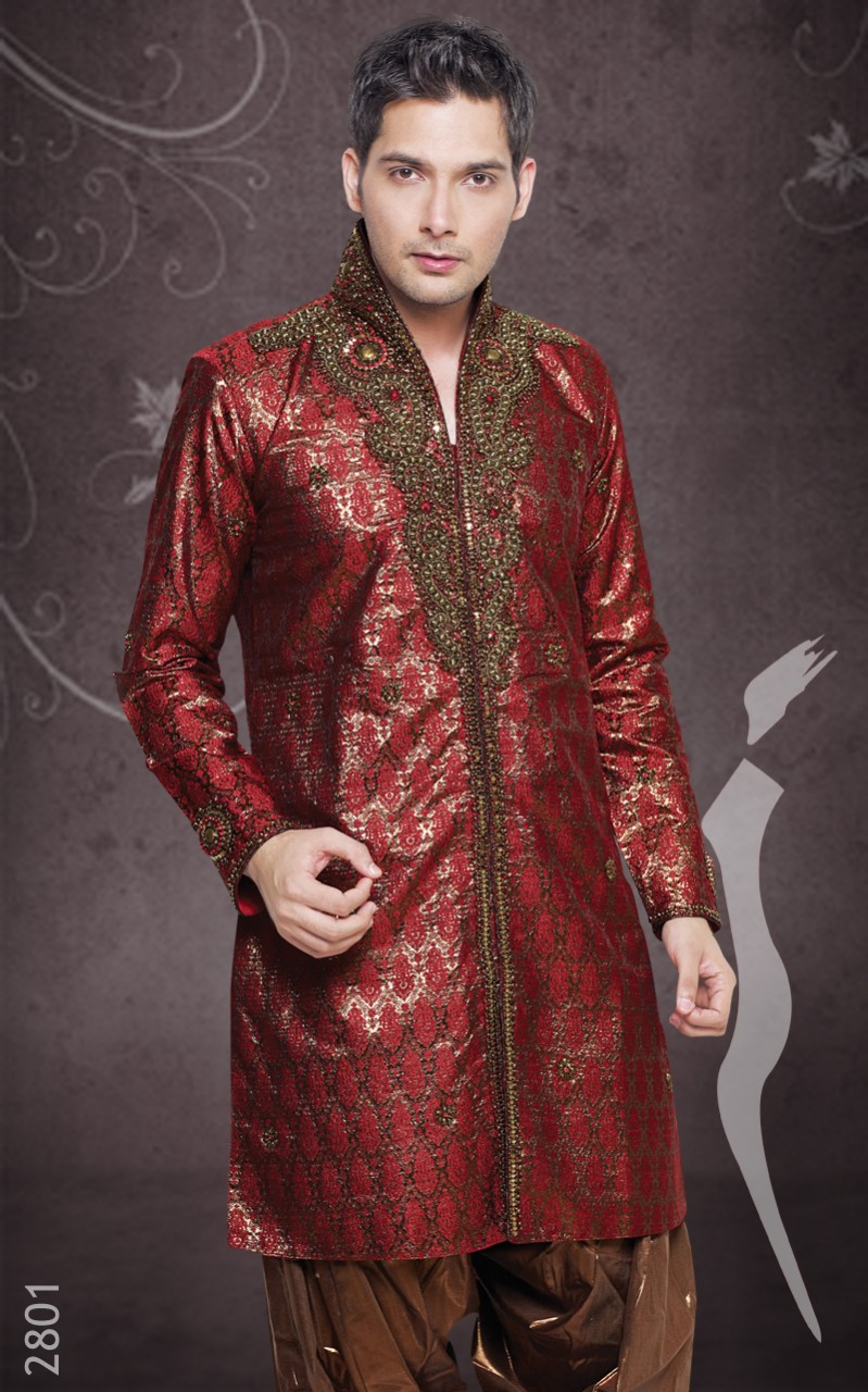 Indian Boutique Chicago Clothing Store Mens