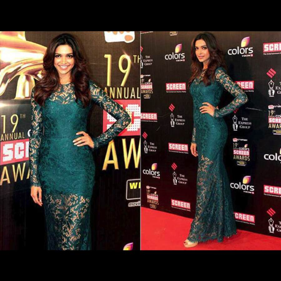 deepika-lace-cut-outs