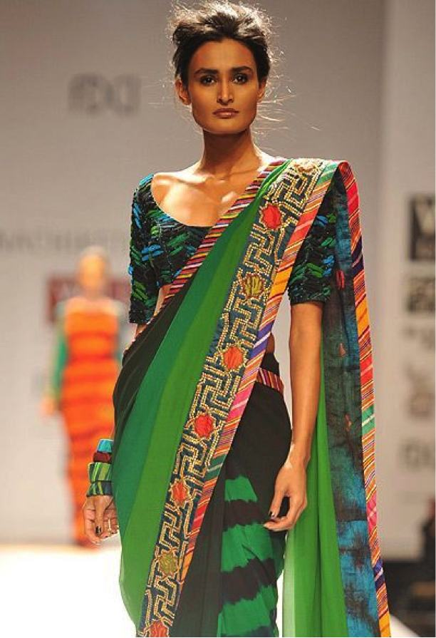 nachiket-barve-wide-necked-blouse
