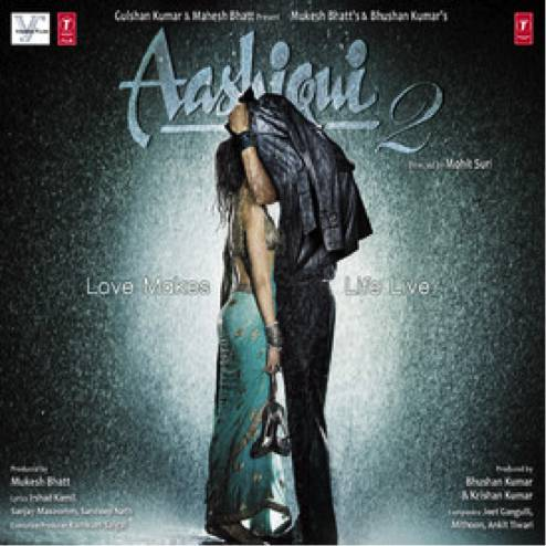 asshiqui-dark-cover-gold-pearl