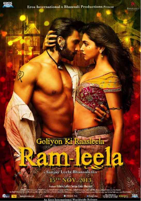 ram-leela-film-inspires-fashion