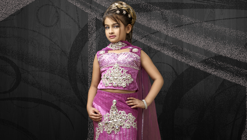 Womens indian clothing :: Girls clothing stores